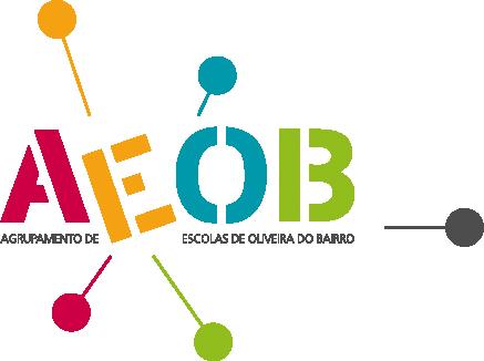aeob.edu.pt